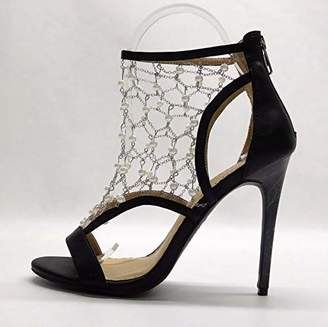 Zigi Women's Briahna Heeled Sandal