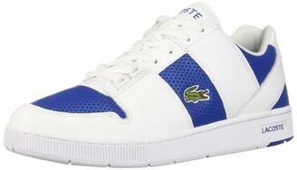 Lacoste Men's Thrill Shoe