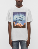 Diamond Supply Co. Take Them S/S T-Shirt