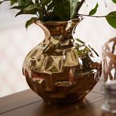 Varick Gallery Sawyer 3 Piece Table Vase Set