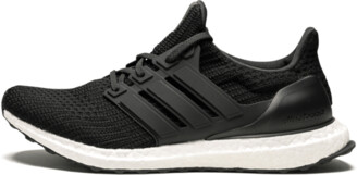 adidas UltraBoost Womens Shoes - Size 7.5W
