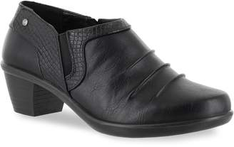 Easy Street Shoes Cleo Women's Ankle Boots