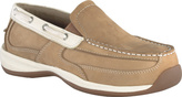 Rockport Women's RK673