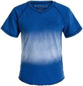 Buffalo David Bitton Nafit T-Shirt - V-Neck, Short Sleeve (For Big Boys)