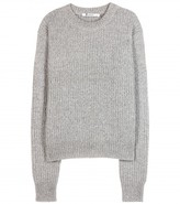 T by Alexander Wang Knitted Sweater