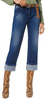 Michael Kors Collection Jean