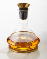 RBT Decanter