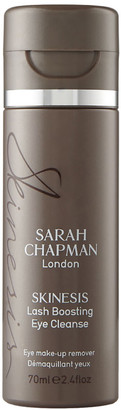 Sarah Chapman Lash Boosting Eye Cleanse 70ml