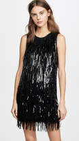 No.21 No. 21 Sleeveless Mini Dress