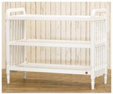 Franklin & Ben Liberty Changing Table- White
