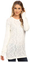RVCA Krystalized Sweater