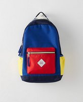 Kids There & Backpack - Medium