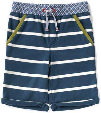 Matilda Jane Show Your Stripes Short