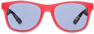 Vans Men's Spicoli 4 Shades Sunglasses