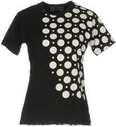 Ungaro T-shirts - Item 12024377