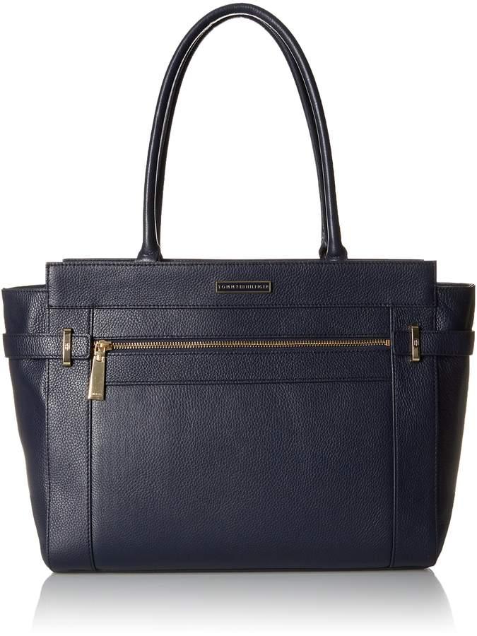 Tommy Hilfiger Tote Bag for Women Savanna