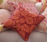 Blossom Pillow Cover