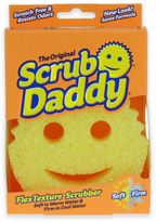 Bed Bath & Beyond Scrub Daddy® Original Sponge