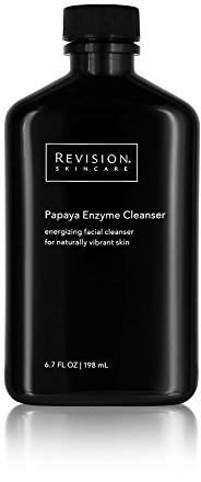 Revision Skincare Papaya Enzyme Cleanser