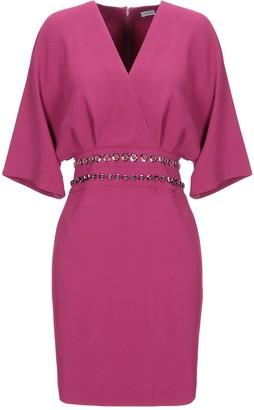 Byblos Short dresses - Item 34992166FN