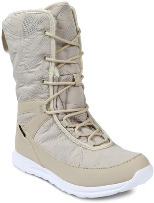 Northside Jenica Faux Fur Lined Snow Boot