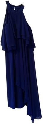 Coast Blue Dress for Women