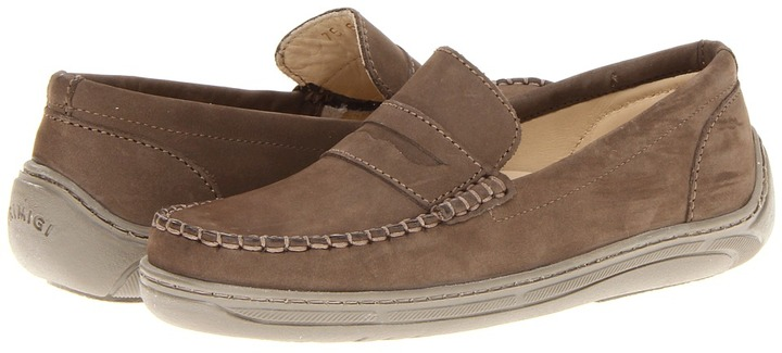 Primigi Kids Kid Choate-E Boy' Shoe