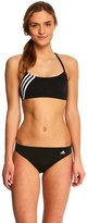 adidas Solid Scoop 2Piece Swimsuit - 8141870