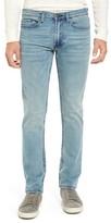 Blank NYC Men's Blanknyc Wooster Slim Fit Jeans
