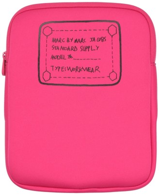 Marc by Marc Jacobs Covers & Cases