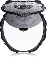 Anna Sui Beauty Mirror M 1 Count