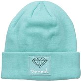 Diamond Supply Co. Men's OG Sign Beanie