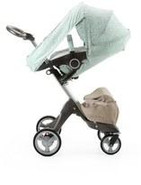 Stokke Baby 'Xplory ® Stroller Summer Kit' Shade Set