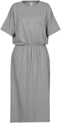 Alternative 3/4 length dresses