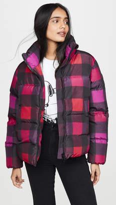 Woolrich W's Towanda Jacket