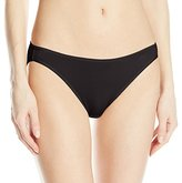 Felina Women's So Smooth Low Rise Bikini Panty