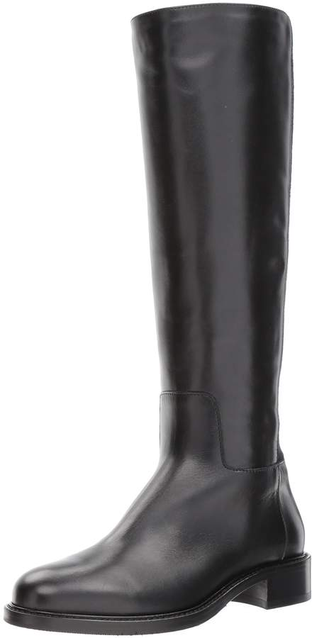 Aquatalia Women's Bryana Calf Boot