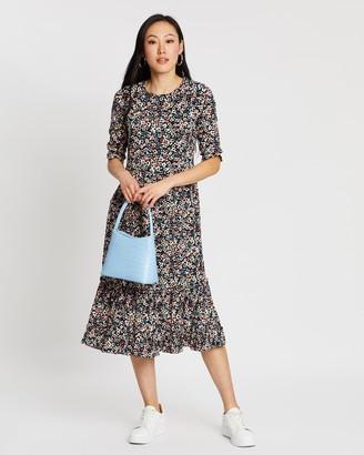 Mng Astri Dress
