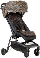 Phil & Teds Rooster Nano Travel Stroller