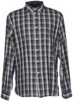 Grayers Shirts - Item 38669564