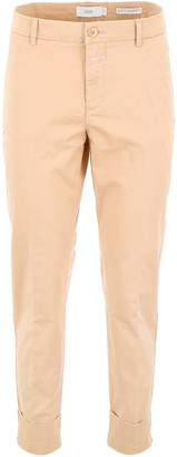 Closed Stewart Chino Trousers