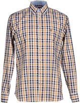 Bugatti Shirts - Item 38466268