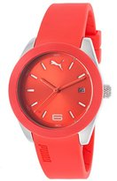 Puma Women's PU102712007 Grip Analog Watch