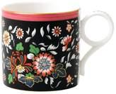 Wedgwood Large Wonderlust Orient Jewel Mug