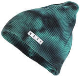 Neff Men's Daily Tie-Dyed Beanie