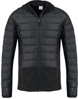 Adidas Performance Down Jacket Black