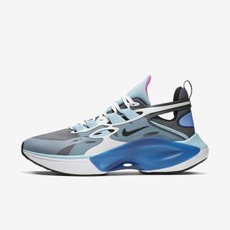 Nike Shoe Signal D/MS/X