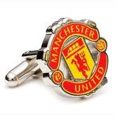 Manchester United Football Club Cufflinks