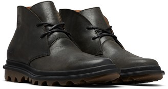 Sorel Ace Leather Chukka Boot