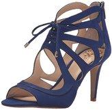 Vince Camuto Women's Calivia Dress Sandal